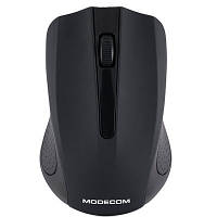 Мышка Modecom MC-WM9 BLACK (M-MC-0WM9-100)
