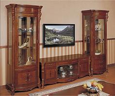 Розпродаж класичної меблів