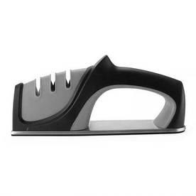 Точилка для ножей Krauff 29-250-023
