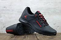JORDAN J1 кожаные мужские весенние кроссовки Джордан