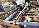 Пильная станция бу Panhans Euro 5.1 для форматного раскроя, фото 10