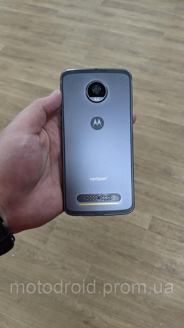 Motorola Z2 Play  XT1710-02 32gb