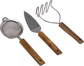 Кухонный набор Husla 73958 3 предмета