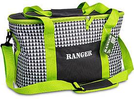 Термосумка Ranger RA-9914 25 л