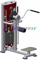 Тренажер для ягодичных мышц