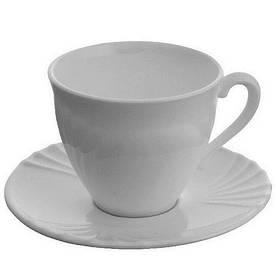 Чайний сервіз CADIX 12 пр Luminarc 37784
