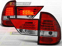 Фонари задние BMW X3 E83