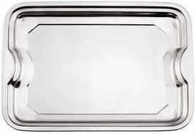 Поднос 50*40см прямоугольный Empire М-1250