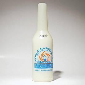 Бутылка для флейринга люминесцентная Empire М-9903
