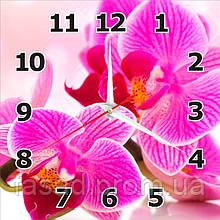 Годинник настінний Код-11681