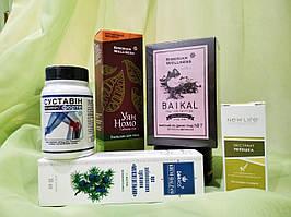 Комплекс для восстановления суставов только лучшие препараты