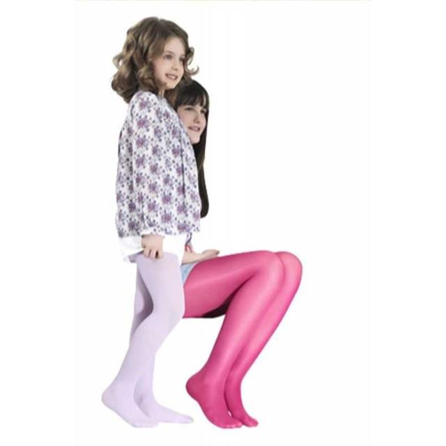 Детские колготочки и носочки