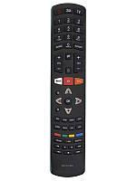 Пульт для телевизора Artel 32/9000 smart