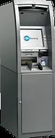 H68N (GRG Banking) банкомат с рециркуляцией наличных