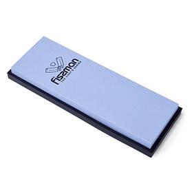 Точилка-камень для ножей 18х6х1,5 см Fissman 2975