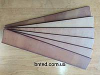 Лопатки (пластини) вакуумного насоса КО-503 асенізатора (текстолітові), фото 1