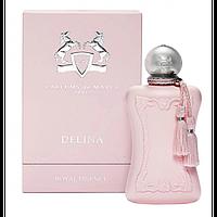 Жіноча парфумована вода Parfums de Marly Delina, 75 мл (Euro)