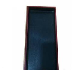 Поднос пластиковый для подачи столовых приборов Empire М-1309