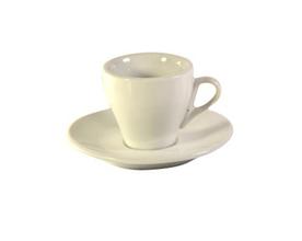 Набір для еспресо 110 мл 12 предметів OLens 16077-10-N