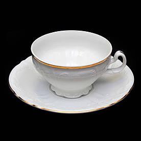 Сервиз чайный 12 предметов Bernadotte Thun 311011-12-180