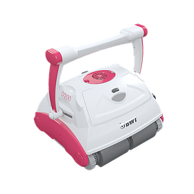 Робот-пылесос для бассейна BWT D200