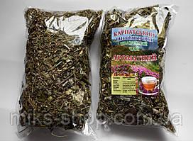 Трав*яний чай Ароматний