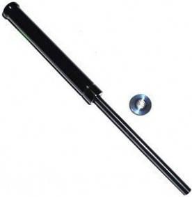 Газовая пружина к винтовке Hatsan Striker Edge, Striker 1000X, Striker 1000S