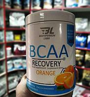 BCAA аминокислоты купить