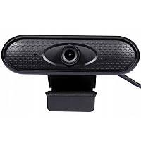 Веб-камера Hoco DI01