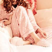 Одежда для сна женская