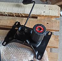 Механизм качания для офисного отверстия 150 х 200 мм усиленный