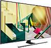 Телевизор Samsung QE65Q70T, фото 2