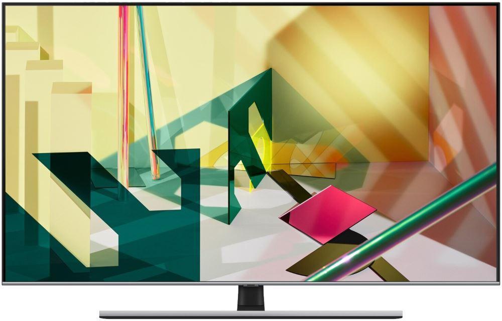 Телевизор Samsung QE65Q70T