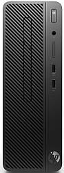 Компьютер HP 290 G2 SFF (8VR98EA)