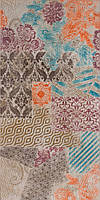 Плитка Атем Зина настенная декор Atem Zina Mirna BC 295x595 мм