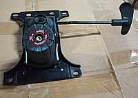 Механизм качания офисного кресла ТИЛТ Люкс, 150 х 200 мм