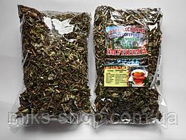 Трав*яний чай Імунний