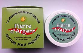 Pierre d'Argent - универсальное чистящее средство #E/N