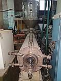 Пресс червячный ЧП65х30 без двигателя, фото 2