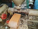 Пресс червячный ЧП65х30 без двигателя, фото 3
