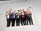 K-pop набір EXO, фото 2