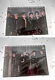 K-pop набір EXO, фото 5