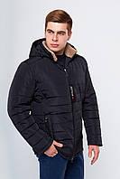 Мужская куртка зимняя TM Bigline