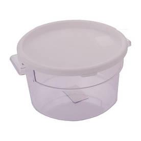 Пищевой контейнер 1 л Empire M-2836