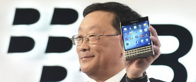 Доля «китайских» смартфонов в Украине достигла 40%