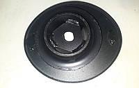 Опора передней стойки верхняя амортизатора Москвич 2126,2717  Иж Ода QVARTZ, фото 1