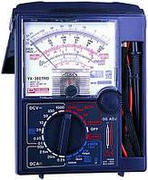 Мультиметр аналоговый YX-360TRD