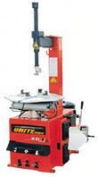Шиномонтажный станок, автомат,  с пневмоударом HPMM (UNITE)