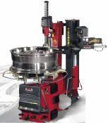 Станок шиномонтажный, автомат. Двухскоростной M&B Engineering TС 528 IT + TECNOHELP