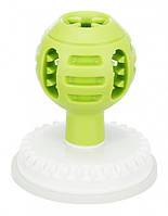 Trixie ТХ-32023 Mini Solitaire - іграшка-головоломка для собак